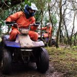 Irish-Country-Quads-Quad-Biking-3