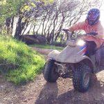 Irish-Country-Quads-Quad-Biking-4