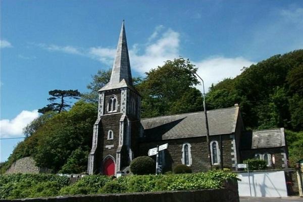 Cobh Museum