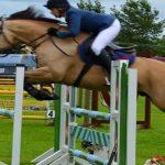 Hitchmoughs Equestrian Centre4