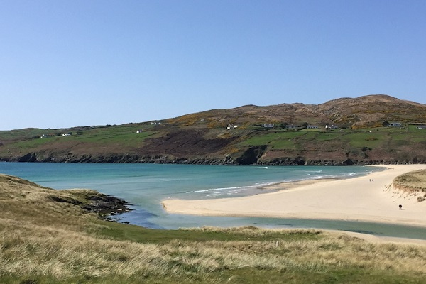 barley cove beach west cork