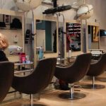 hairsalons