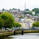 Whats On In Cork